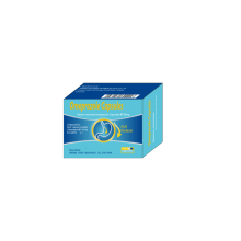 GMP Omeprazole капсулы 20 мг для продажи