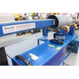 Industrial Automatic Welding Manipulator/Welding Column and Boom/automatic steel pipe welding machine