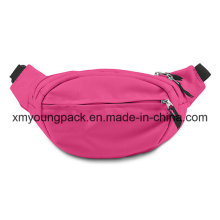Custom Fanny Pack Waterproof Running Waist Bag for Women