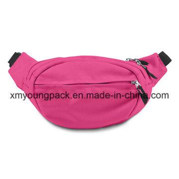 Custom Fanny Pack Wasserdichte Running Taille Tasche für Frauen