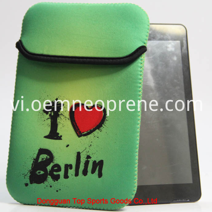 ipad mini sleeves australia