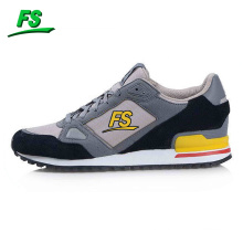 no brand designer athletic shoes men