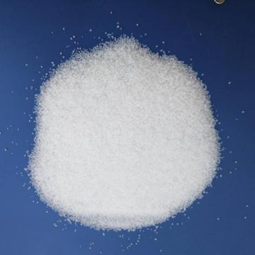 High Quality Pool Salt in Bulk Stock