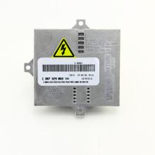 OEM xénon phare ballast 12 v 35 w pour d3 d3s d1 d1s caché ampoule NO. 63127176068