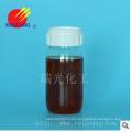 Nicht-Formaldehyd-Fixiermittel
