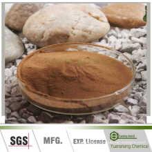 Precast Concrete Use Additive Calcium Lignosulphonate
