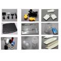 4200W Motor Square Column Ultrasonic Plastic Welder