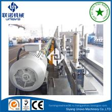 Строительная конструкционная машина для профилирования рулонной стали
