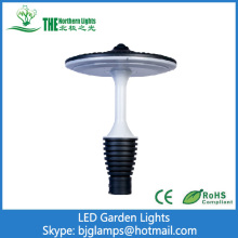 40w LED Garden Lighting Outdoor
