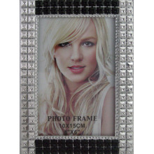 Popular Glass Photo Frame