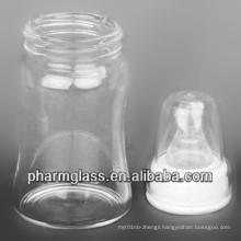 Swing Top Glass Bottles Wholesale 250ml
