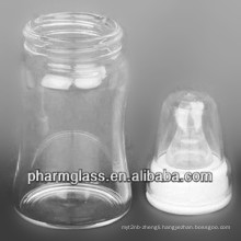 Swing Top Glass Bottles Wholesale 250ml