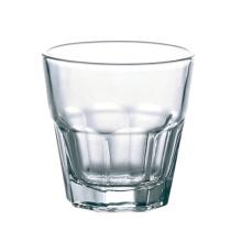 200ml Copo de uísque Vidro de Cerveja Vidro para beber Vidro