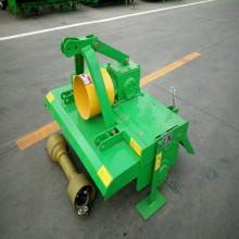 cultivators 3 tractor  mini rotary tiller
