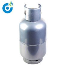 Hot Selling 15kg LPG Cylinder for Africa