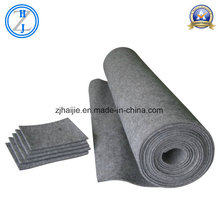 Nonwoven Fabric Grey Roll