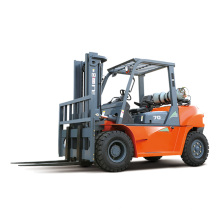 China BEST Heli/YTO/Lonking price for forklift,price of forklift,new forklift price