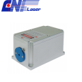 980 Nm Laser Didoe