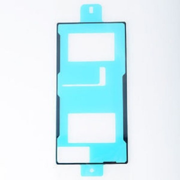 Waterproof Glue Tape for IPhone