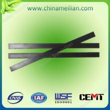 Термостойкий магнитный шлиц Slot (B-F)