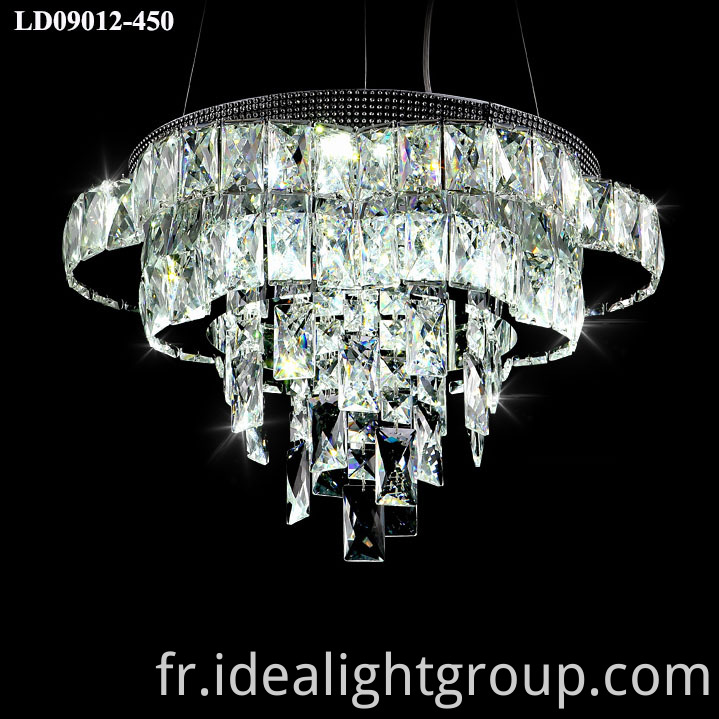 ceiling lighting wedding decorative
