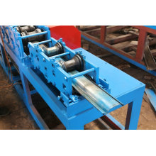 Shutter Machine Roll Forming Machine