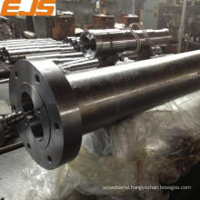 top quality tungsten based bimetallic 90mm barrel