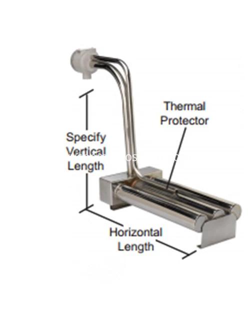 Triple-Horizontal-Type-Titanium-Electric-Water-Heater1-2