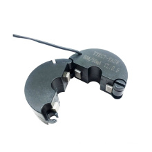 Permo alloy material Clamp type current transformer