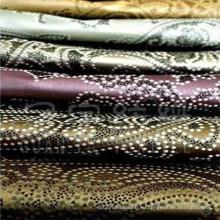 2014 Новая ткань для штор для домашнего текстиля