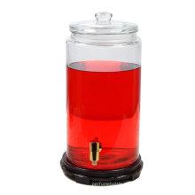 Flasche der traditionellen chinesischen Medizin