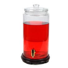 Традиционная китайская бутылка для медицины