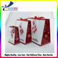Vente en gros de sacs en papier pliable en Chine