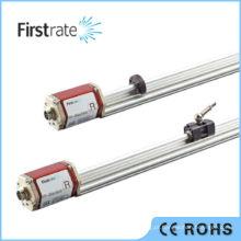 Sensor de nível magnetoestrictivo da tubulação de pressão de FST-RH Withstand