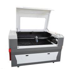 Станок для лазерной резки металла с ЧПУ из нержавеющей / углеродистой стали