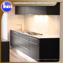 2015 New Small Kitchen Cabinets (zhuv)