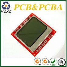 FPC de alta qualidade para eletrônicos