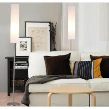 High Quality Living Room Floor Lamp