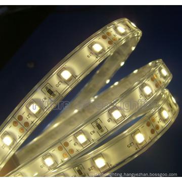 Flexible LED Strip DC12V