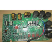 KONE ลิฟท์ KDL16L Inverter Board KM937520G01
