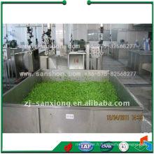 STJ Box type Food Drying Machine