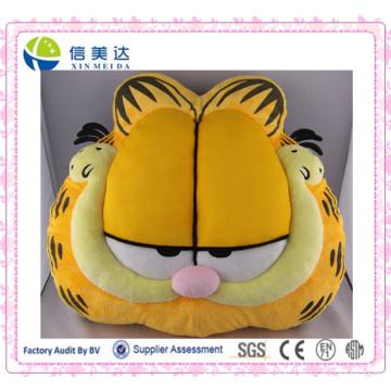 Plüsch Garfield Plüsch weichen Spielzeug Cartoon Katze Spielzeug