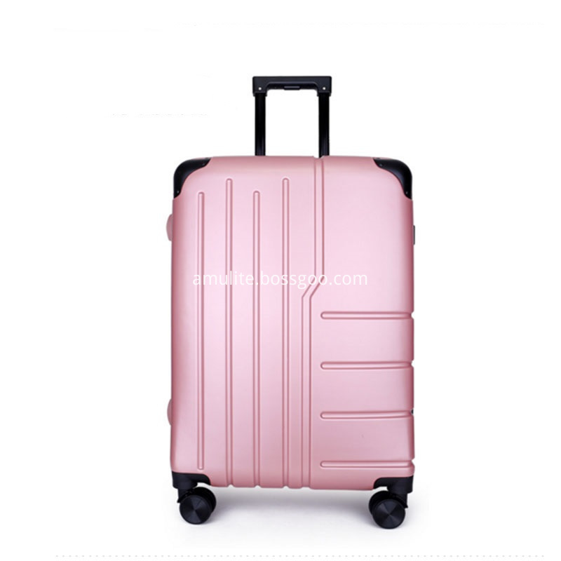 Top quality pc luggage