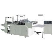 Multifungsi Komputer Thermal Cutting Bag-Membuat Mesin