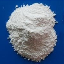 Manufacturer Supply Food Grade Preservative Sodium Propionate Price