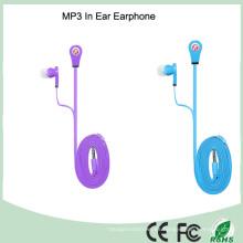Teléfono móvil estéreo en audífonos (K-610M)
