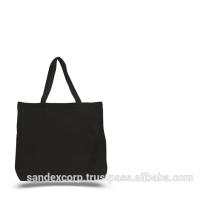 bolsa de algodón promocional