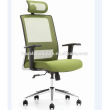 chaise de visiteur pour la chaise de réunion de bureau