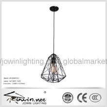 Modern Hanging  Lighting