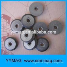 Super starker Energiezähler Magnet
